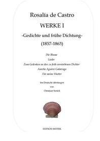 Werke I - Librerie.coop