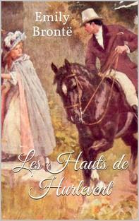 Les Hauts de Hurlevent (Wuthering Heights) - Librerie.coop