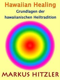 Hawaiian Healing - Librerie.coop