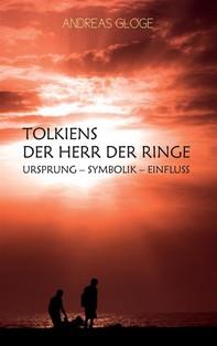 Tolkiens Der Herr der Ringe - Librerie.coop