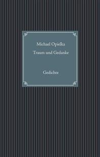 Traum und Gedanke - Librerie.coop