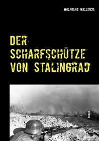 Der Scharfschütze von Stalingrad - Librerie.coop