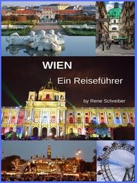 Wien ohne Touristenbus - Librerie.coop