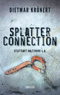Splatterconnection - Librerie.coop