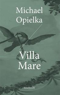 Villa Mare - Librerie.coop