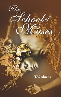 The School of Muses - Librerie.coop