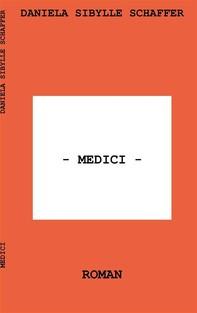 Medici - Librerie.coop