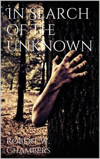 In Search of the Unknown - Librerie.coop