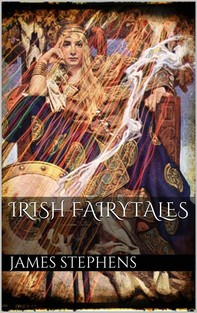 Irish Fairytales - Librerie.coop