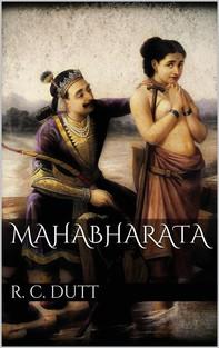 Mahabharata - Librerie.coop