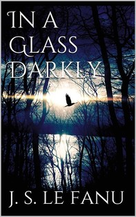 In a Glass Darkly - Librerie.coop