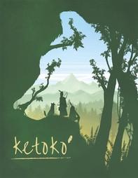 Ketoko - Librerie.coop