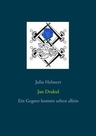 Jan Drakul - Librerie.coop