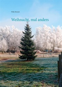 Weihnacht, mal anders - Librerie.coop