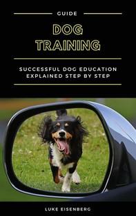 Dog Training - Librerie.coop
