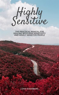 Highly Sensitive - Librerie.coop