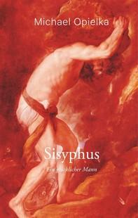 Sisyphus - Librerie.coop