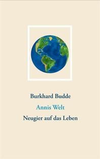 Annis Welt - Librerie.coop