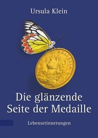 Die glänzende Seite der Medaille - Librerie.coop