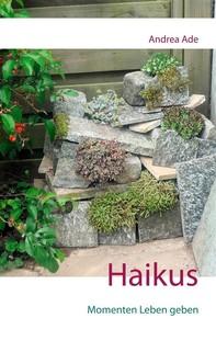Haikus - Librerie.coop