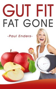 Gut fit  -  fat gone - Librerie.coop