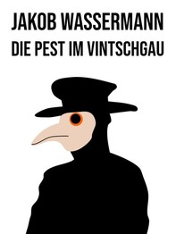 Die Pest im Vintschgau - Librerie.coop