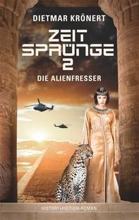 Zeitsprünge 2 - Librerie.coop