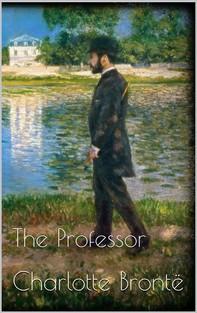 The Professor - Librerie.coop