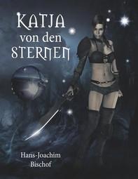 Katja von den Sternen - Librerie.coop