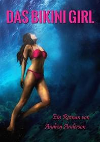 Das Bikini Girl - Librerie.coop