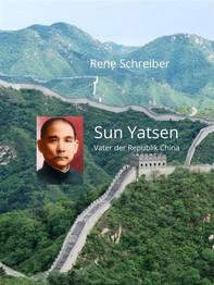 Sun Yatsen - Librerie.coop