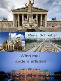 Wien mal anders erleben - Librerie.coop