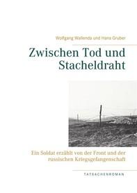 Zwischen Tod und Stacheldraht - Librerie.coop