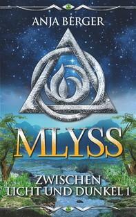 Mlyss - Librerie.coop
