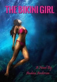 The Bikini Girl - Librerie.coop