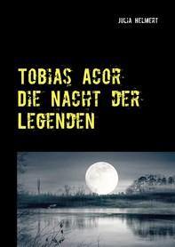 Tobias Acor - Librerie.coop