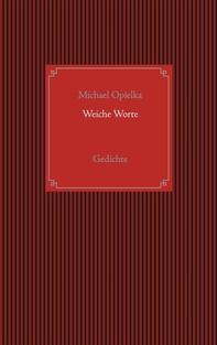 Weiche Worte - Librerie.coop