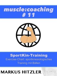 muscle:coaching #11 SportKin-Training - Librerie.coop