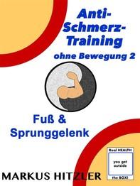 Anti-Schmerz-Training ohne Bewegung 2 - Librerie.coop