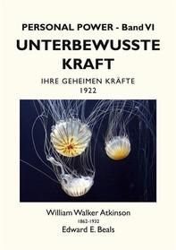 Unterbewusste Kraft - Librerie.coop