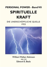 Spirituelle Kraft - Librerie.coop