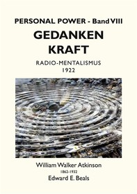 Gedanken-Kraft - Librerie.coop