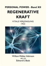 Regenerative Kraft - Librerie.coop