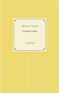Leichtes Leben - Librerie.coop
