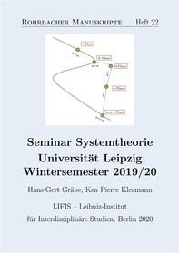 Seminar Systemtheorie - Librerie.coop