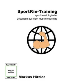SportKin-Training - Librerie.coop