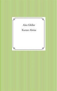 Kurzer Abriss - Librerie.coop