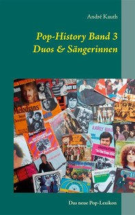 Pop-History Band 3 - Librerie.coop