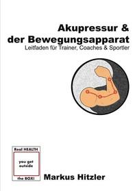 Akupressur & der Bewegungsapparat - Librerie.coop