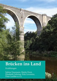 Brücken ins Land - Librerie.coop